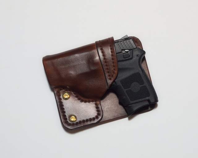 Three Pocket Holsters for the BG380 a short Review with Pictures-red-dog-gun-leather.jpg
