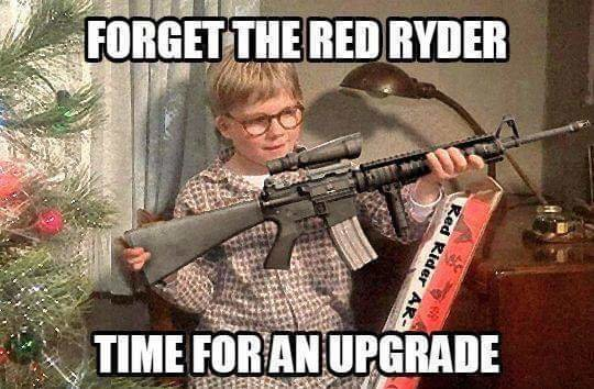What I want for Christmas! OldVet are you listening?-red-ryder-ar.jpg