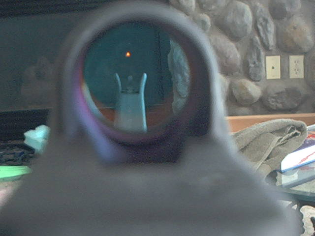 AR Combat Optics-reflex-ii.jpg