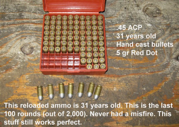 Thinking of starting to Reload-reloaded_45_ammo.jpg