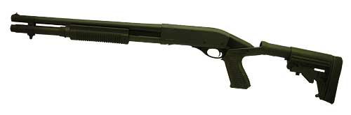 Shotgun Suggestions-rem81400_1.jpg