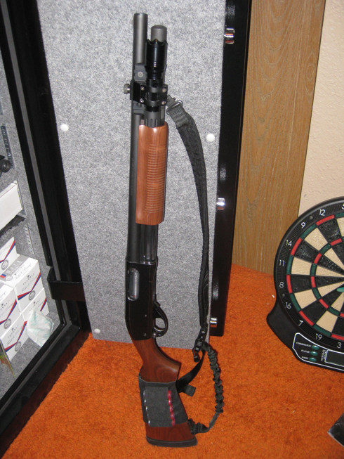 The DC HD Shotgun thread!-rem870.1.jpg
