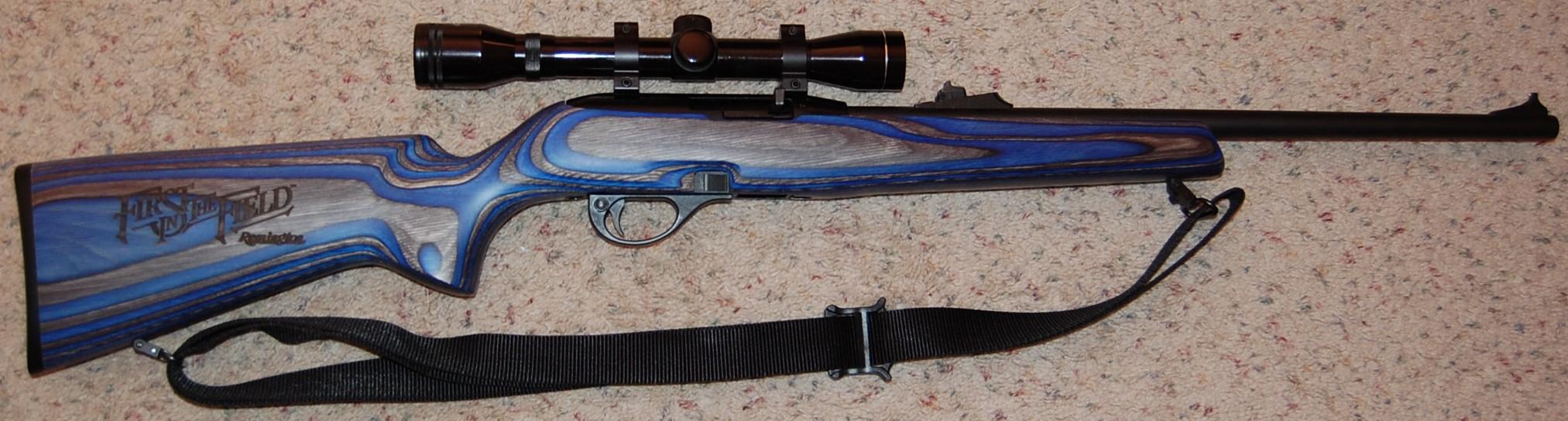 our new Remington 597 range report-remington-597.jpg