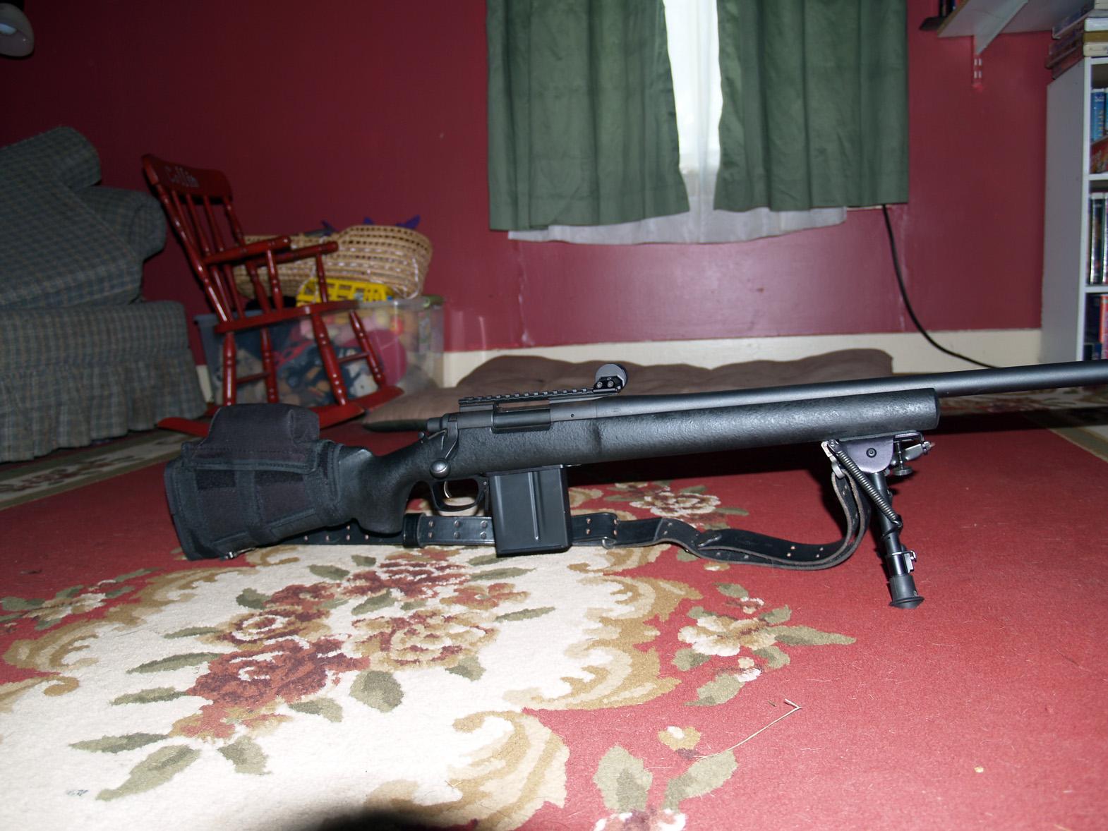 sniper type rifle?-remington-700-resized2.jpg