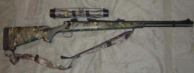 Give me some basic muzzle loader advice-remington-700ml-50cal.jpg