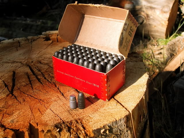 .38 S&W with 200g bullets, penetration tests-remington-component-200g-lrns-bmcgilvray-defensive-carrycom.jpg