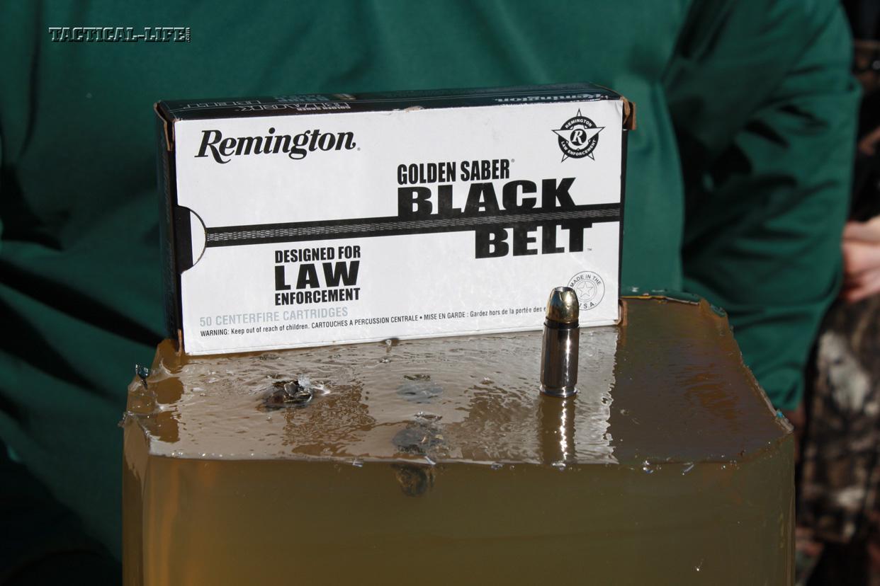 Remington Golden Saber Black Belt-remington-golden-saber-black-belt-copy.jpg