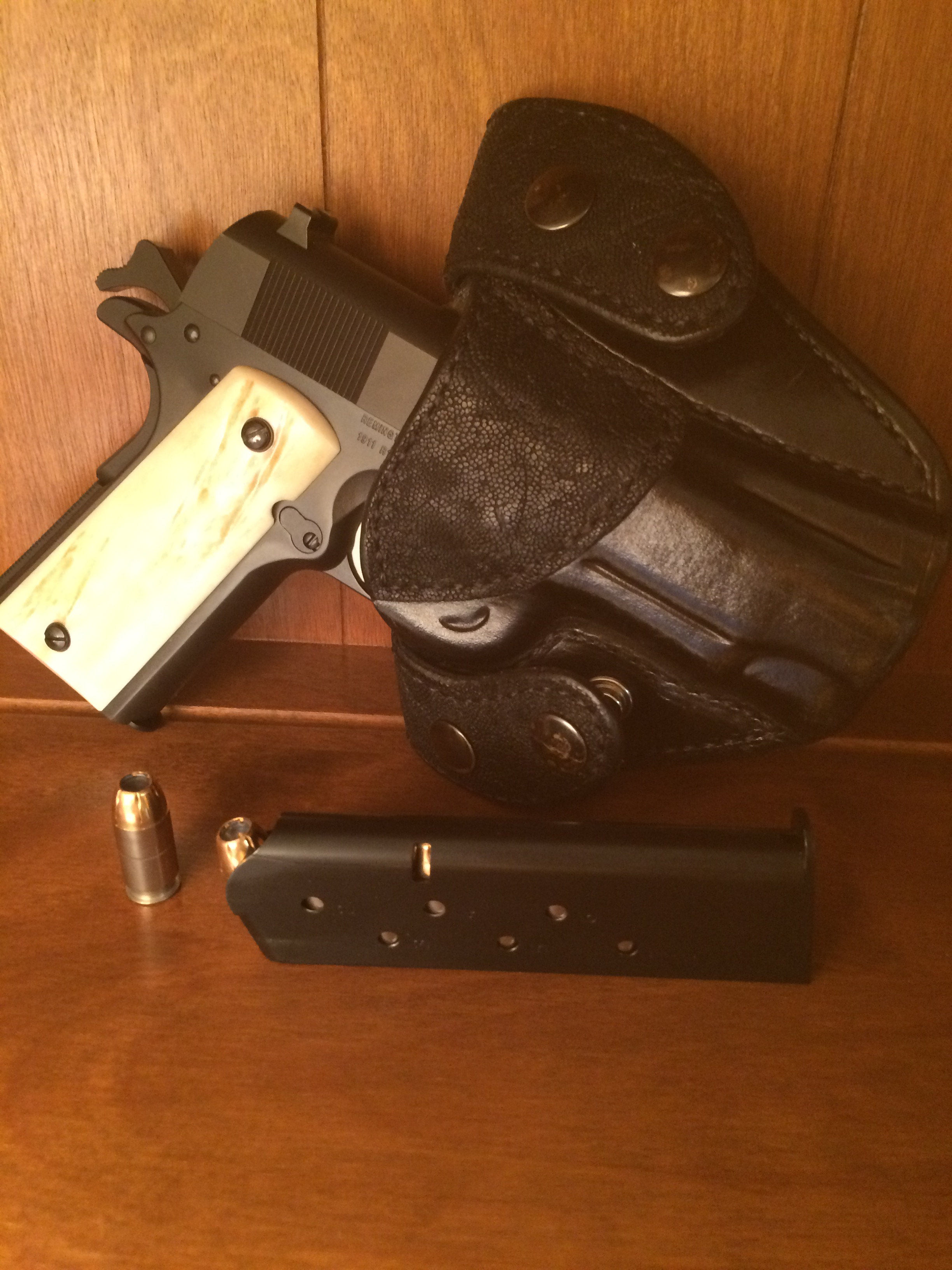 Looking for a REAL 1911....help me out DC 1911 Experts!-remington-r1-commander-axiom-3.jpg