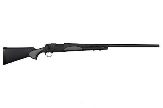 For Sale: Daily Deal - Remington 700 SPS 308 with heavy barrel-remington700sps-308.jpg