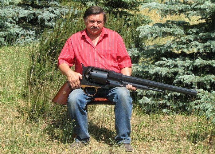 Enough gun?-remington_model_01.jpg