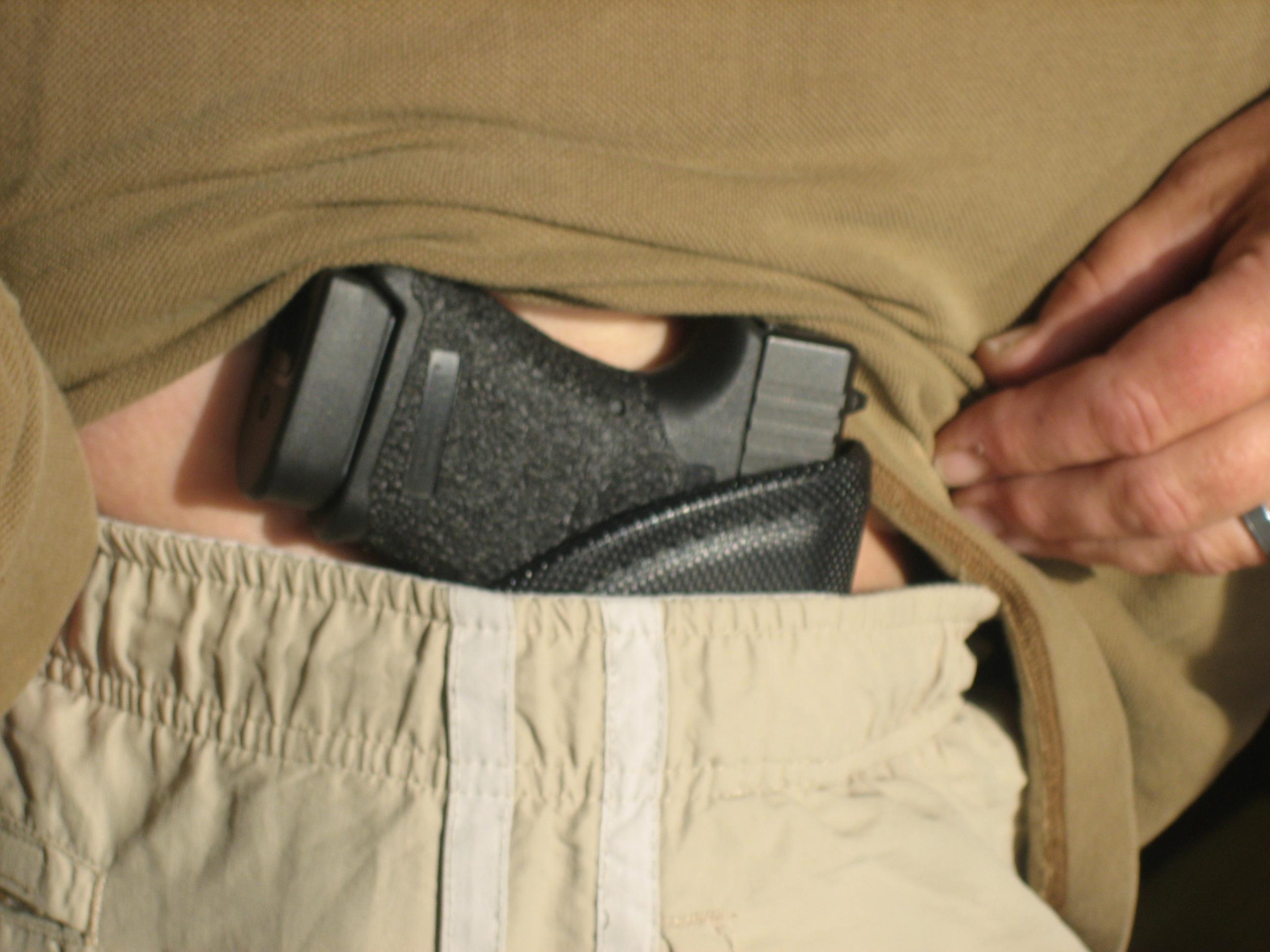 glock 36-remora-001.jpg