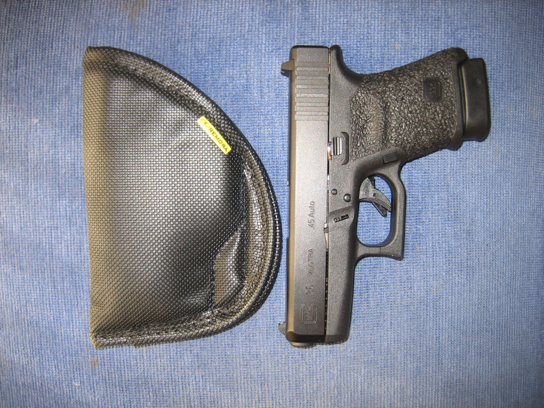 Got to shoot a Glock 30 today.-remora-003.jpg