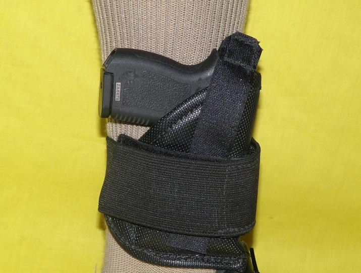 Remora ankle carry holster?-remora.jpg