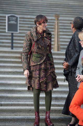 Another Congressional fashion fail-rep-deloro.jpg