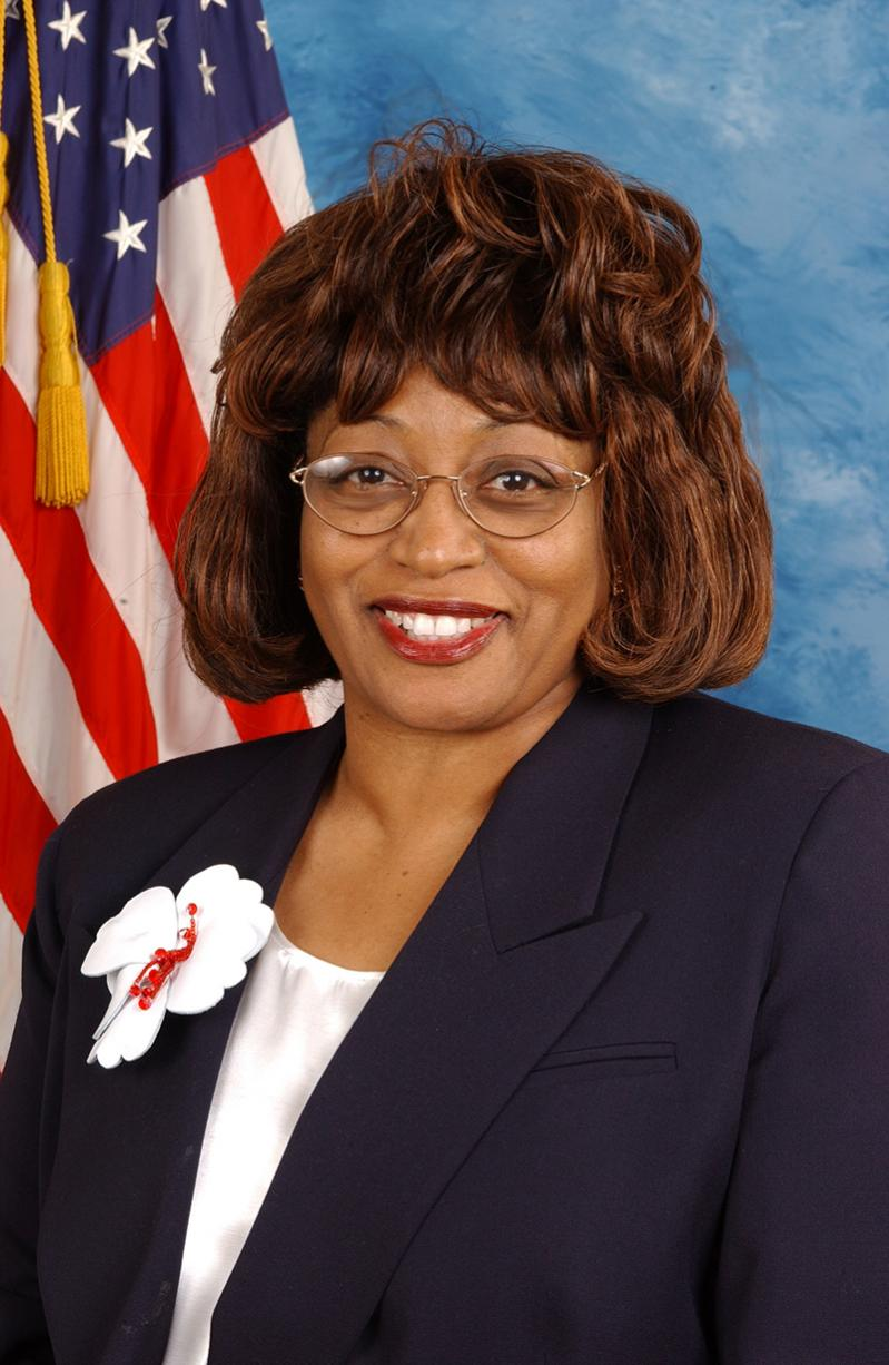 20 years A bit harsh-rep__corrine_brown.jpg