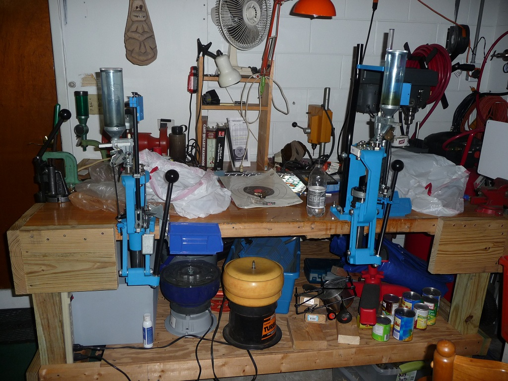 Let's See Your Reloading Bench-resize-1.jpg