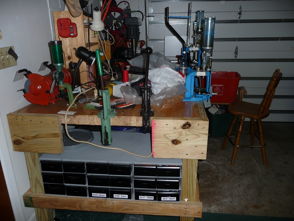 Let's See Your Reloading Bench-resize-2.jpg