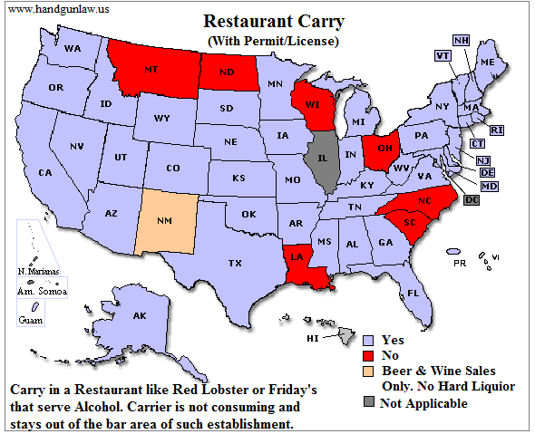 NC Bill-restaurant-carry.png