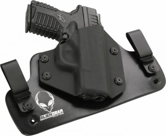 Alien Gear Holsters is Proud to be a DefensiveCarry.com Sponsor!-ret.jpg