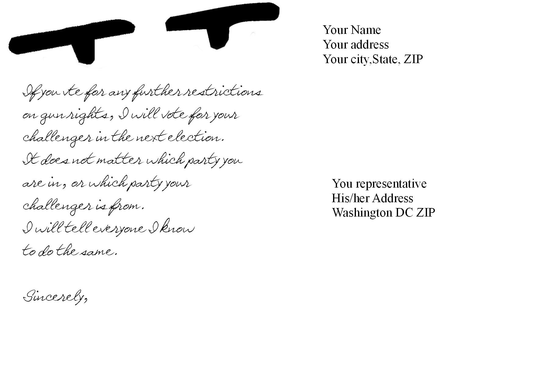 Postcard time:-reverse.jpg