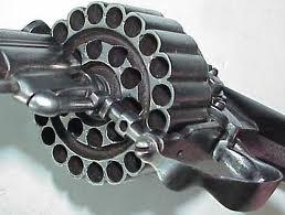 Revolver vs Single Stack Auto which is better?-revo.jpg