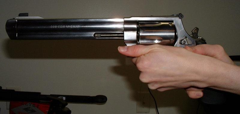 Proper Grip & Recoil Managment-revo-no-no-1.jpg