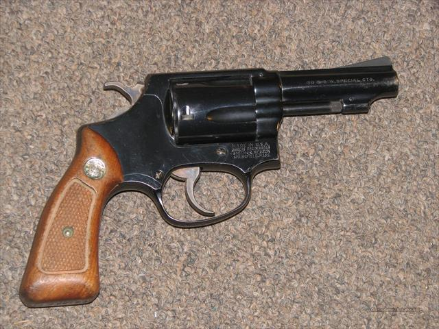 Mother-in-Law Gun-revolver.jpg
