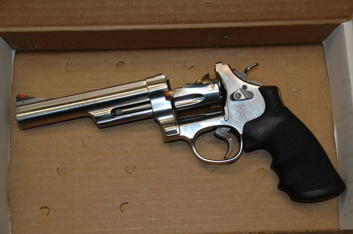 The Truth: Hi Point Firearms-revolver-kaboom.jpg