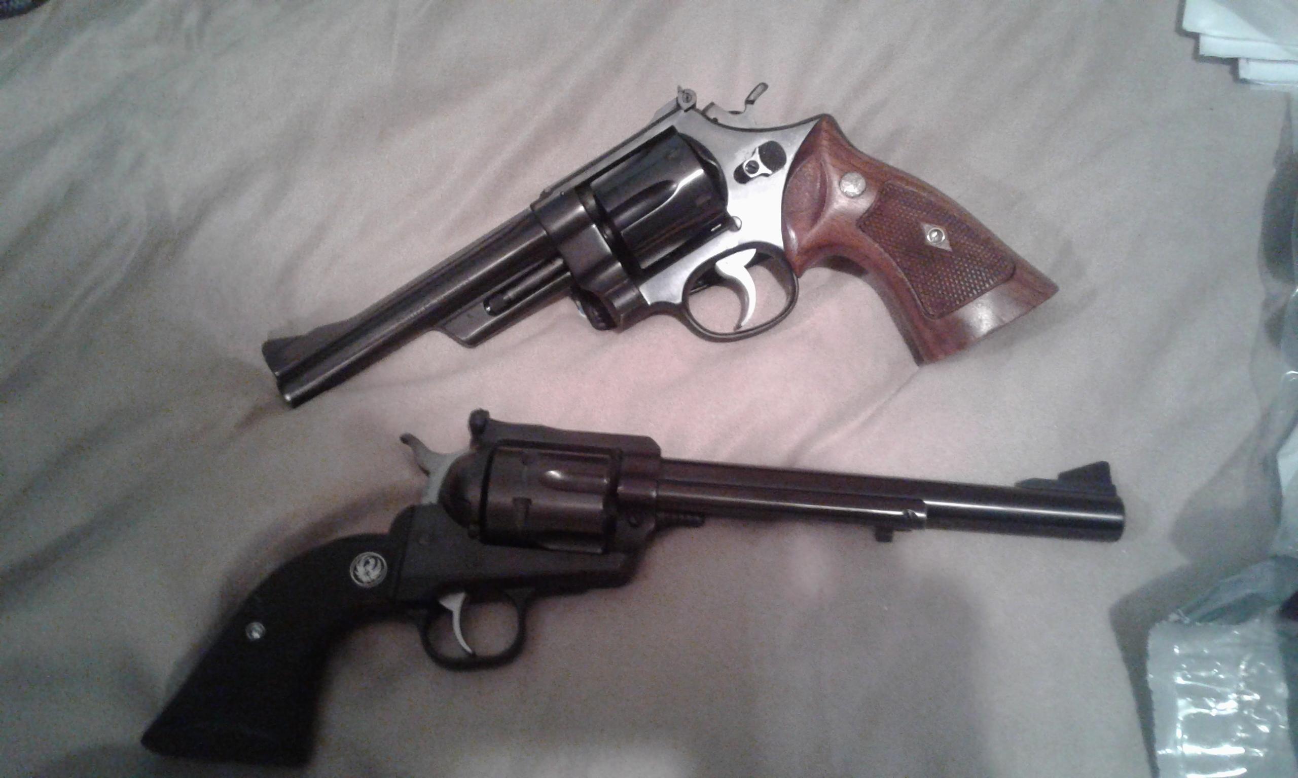 Good first revolver-revolvers.jpg