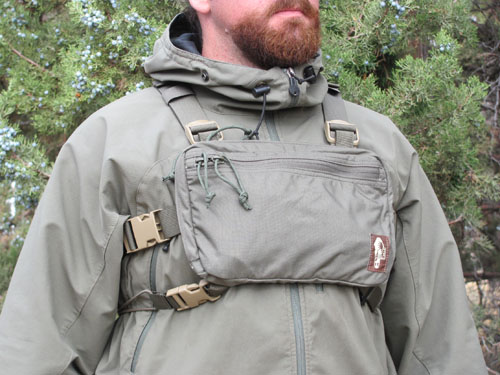 Hill People Runner's Kit Bag-rgrkb_1.jpg