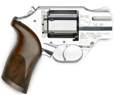 Rhino revolvers are showing up in the movies & TV shows-rhino.jpg