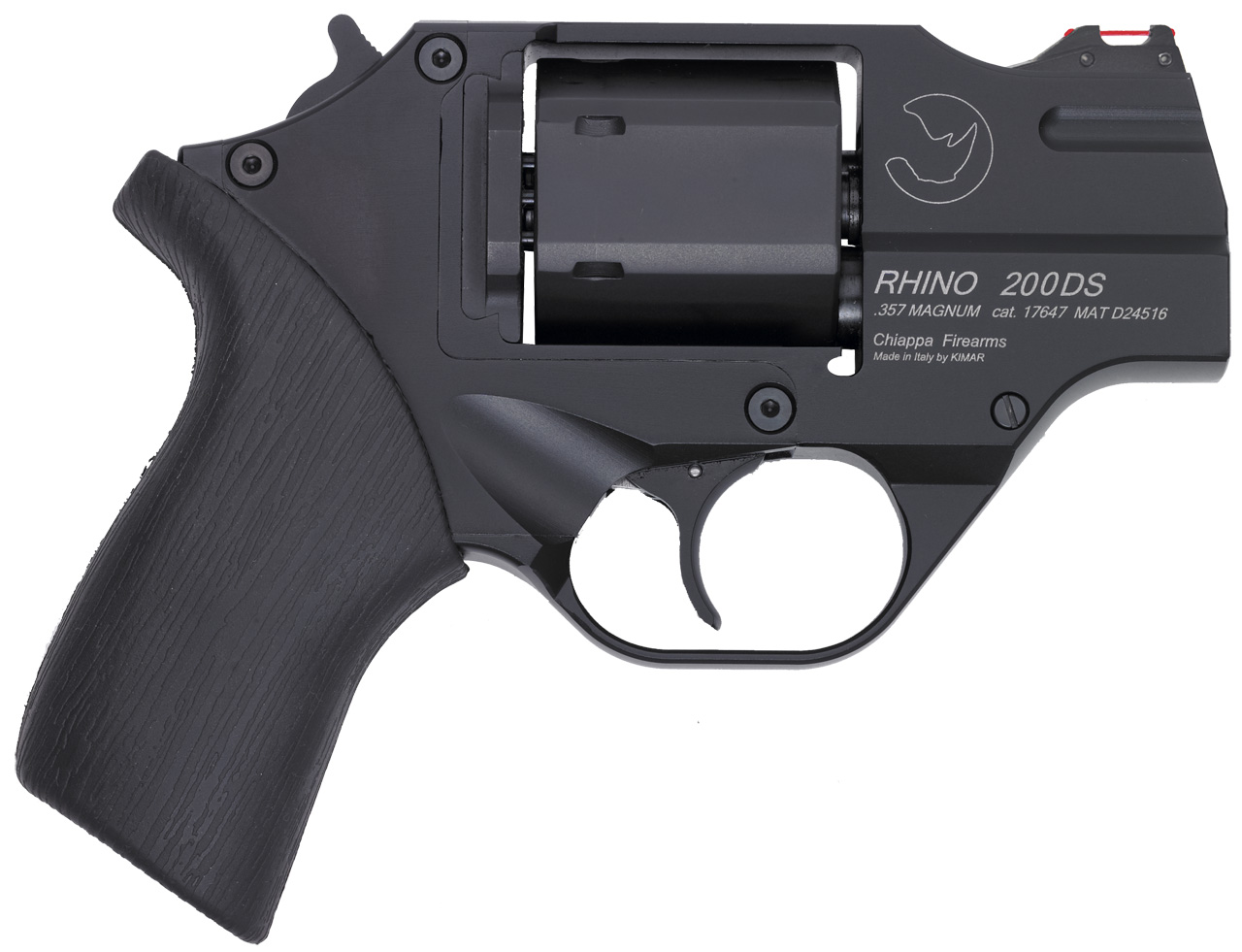 Double action non-polymer .380 pocket pistol - does this exist?-rhino2_nera_0.jpg