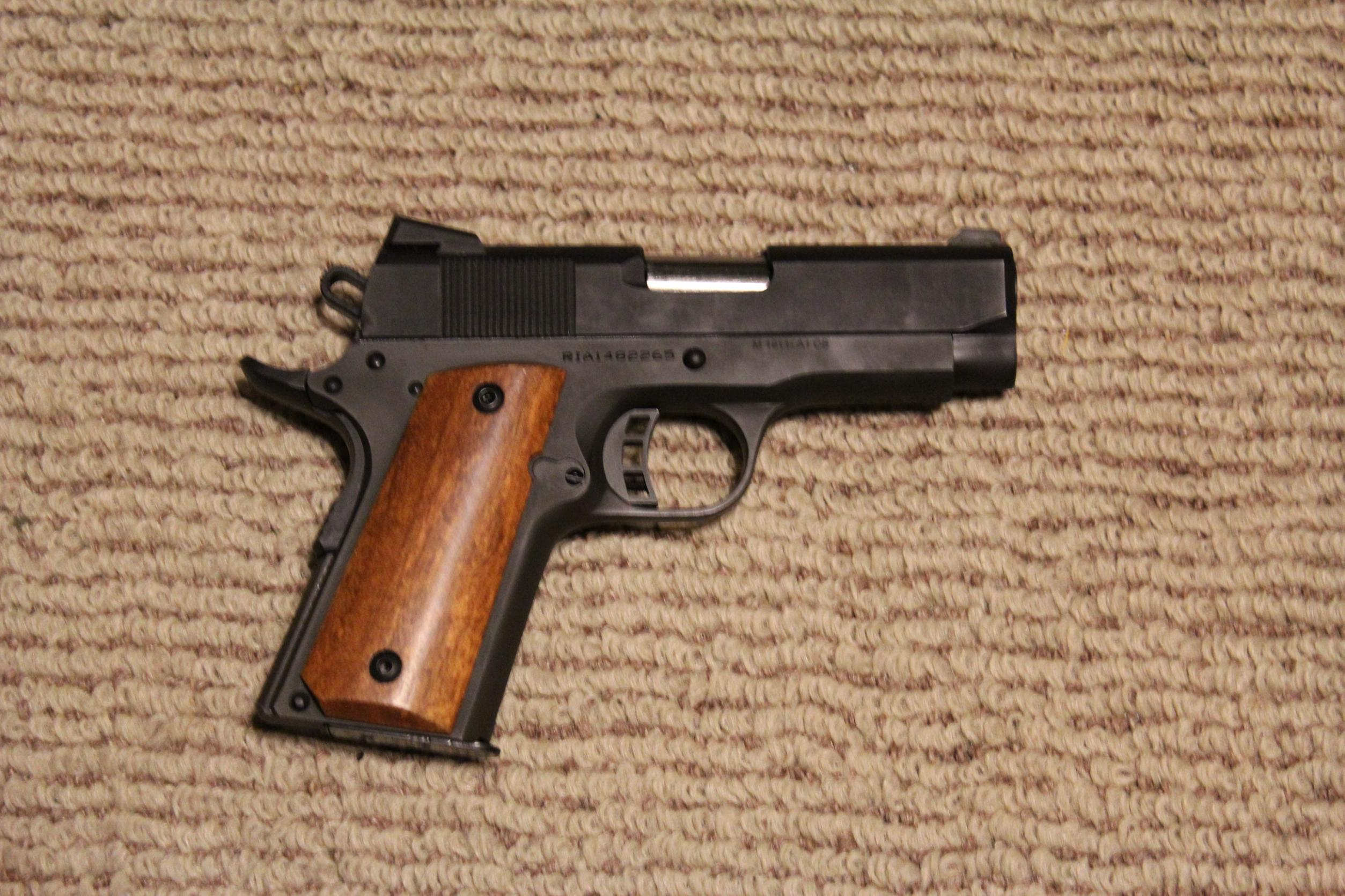 I knew I should not have bought  that 1911-ria_r.jpg