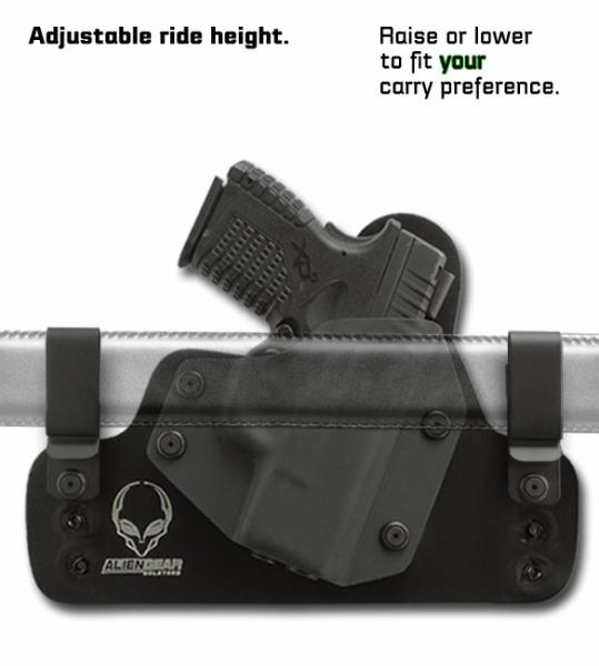 Alien Gear Holsters is Proud to be a DefensiveCarry.com Sponsor!-ride.jpg