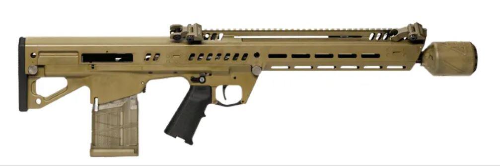 The Army's New Rifle-rifle-1.jpg