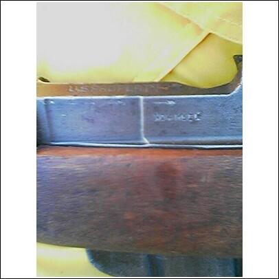 Need help IDing a US service rifle-rifle-2.jpg