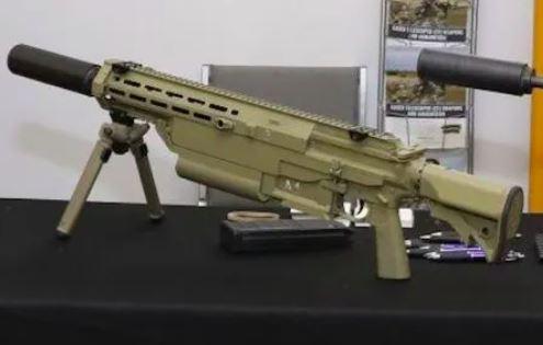 Name:  Rifle 2.JPG Views: 162 Size:  24.9 KB