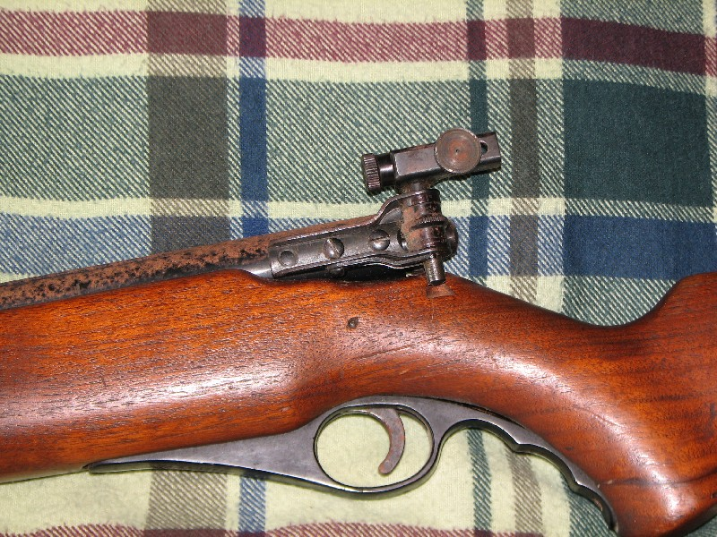 Firearms from Estate... Help Me Identify and Restore!-rifle-2.jpg