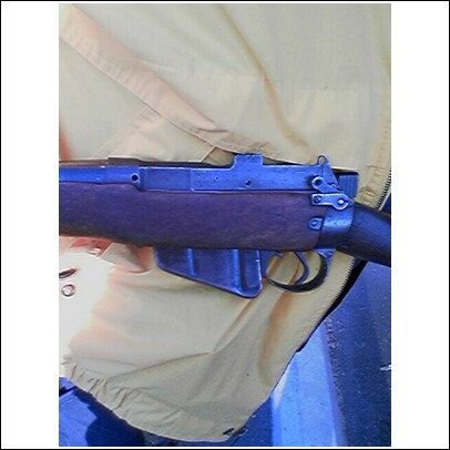 Need help IDing a US service rifle-rifle-3.jpg