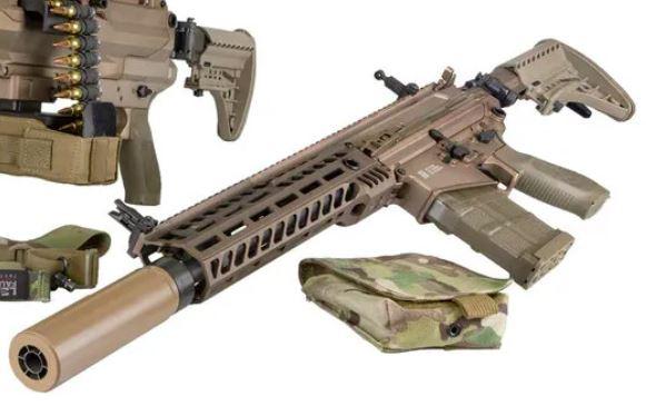 The Army's New Rifle-rifle-3.jpg