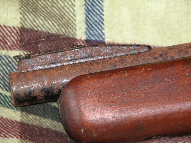 Firearms from Estate... Help Me Identify and Restore!-rifle-3.jpg