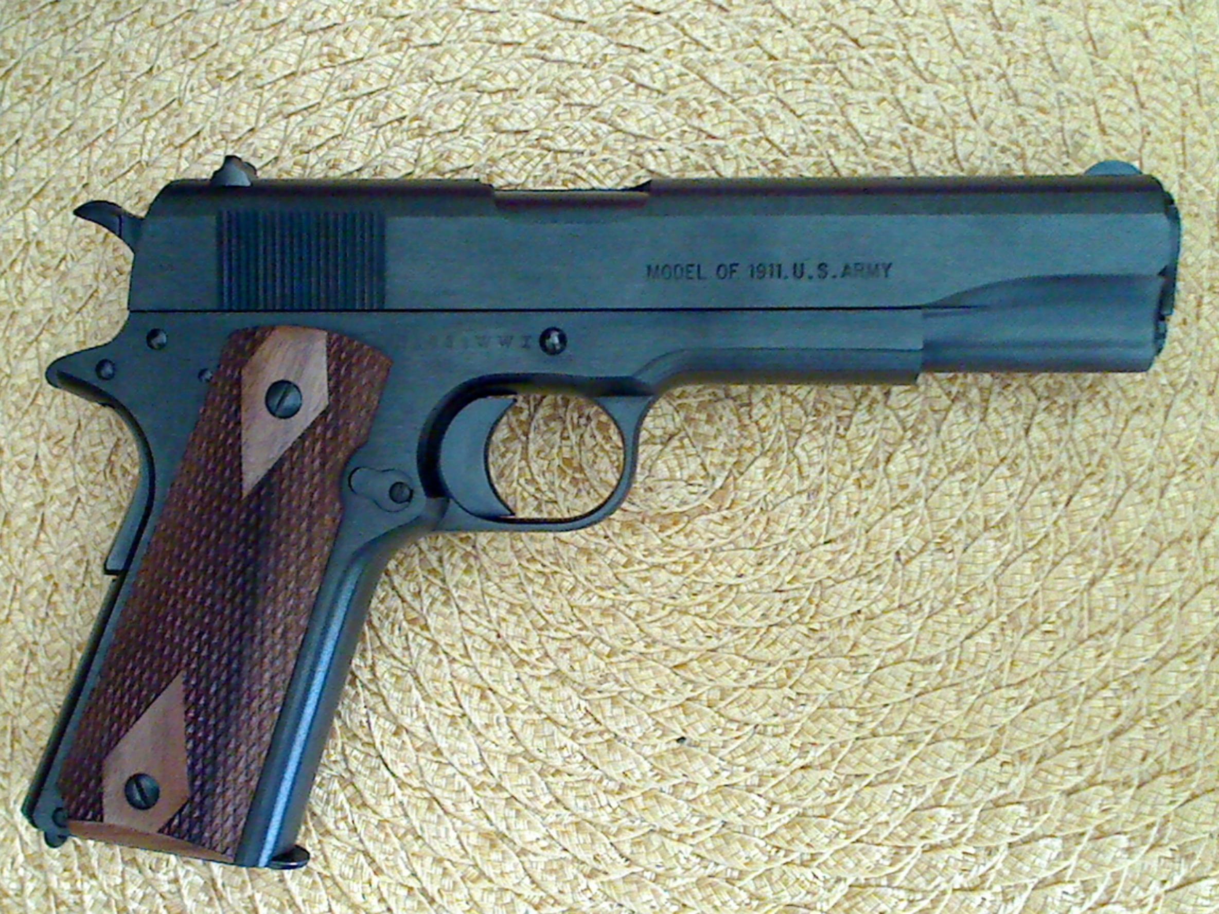 My new Colt-right.jpg