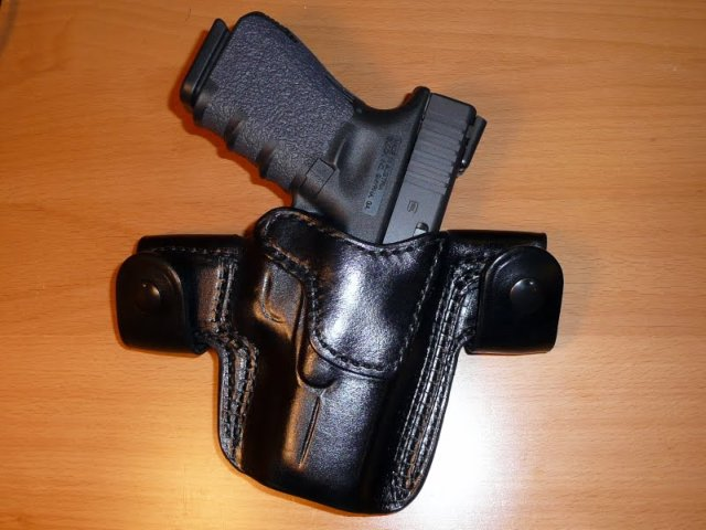 What is your favorite OWB holster?-ritchie-u00252520cq-qr-2520g19.jpg