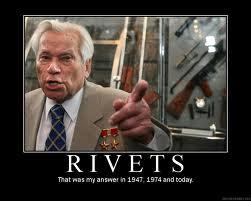 AK-47 Help-rivits.jpg