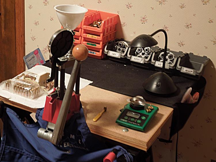 Reloading Starter Kits?-rlb-01.jpg
