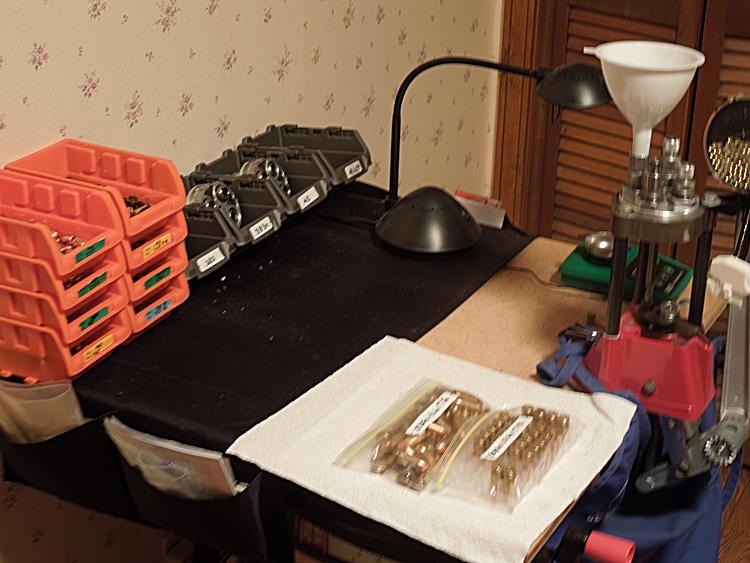 Reloading Starter Kits?-rlb-02.jpg