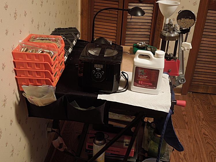 Reloading Starter Kits?-rlb-03.jpg