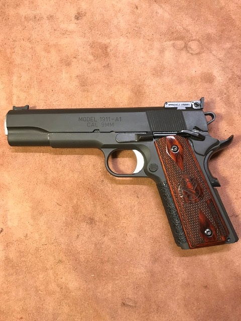 WTS: Springfield Range Officer 9mm, Pi9129LP, excellent condition-ro9-.jpg