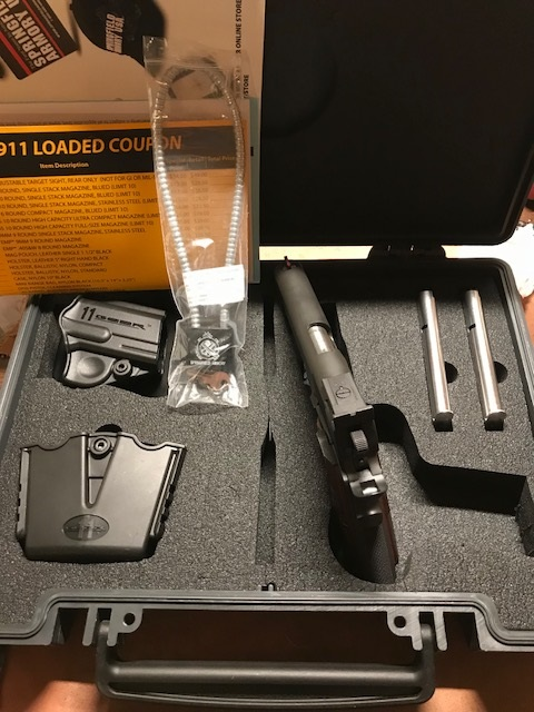 WTS: Springfield Range Officer 9mm, Pi9129LP, excellent condition-ro9-f.jpg