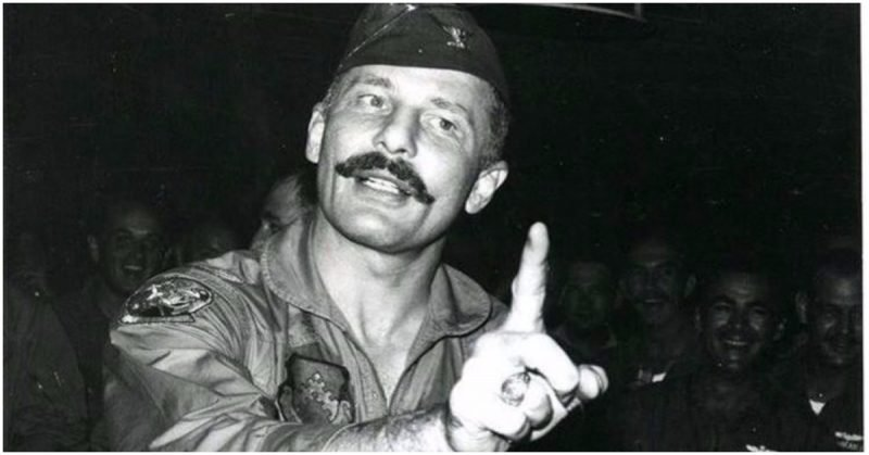 Airforce changing dress code.-robin-olds.jpg